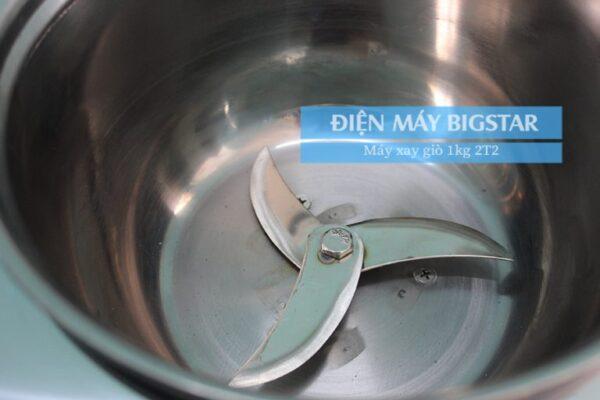 may-xay-gio-cha-1kg-gia-re
