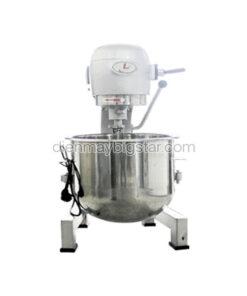 may-danh-bot-10-lit-b10